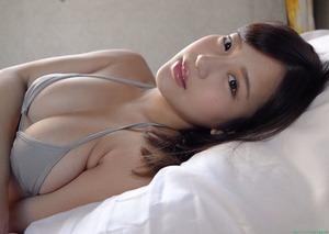 ishihara-yuriko98c7d2ec