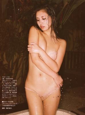 yanagi-iroha302313