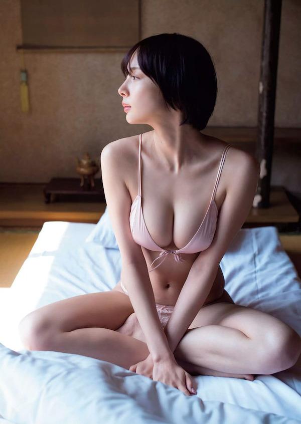 okadasayaka119