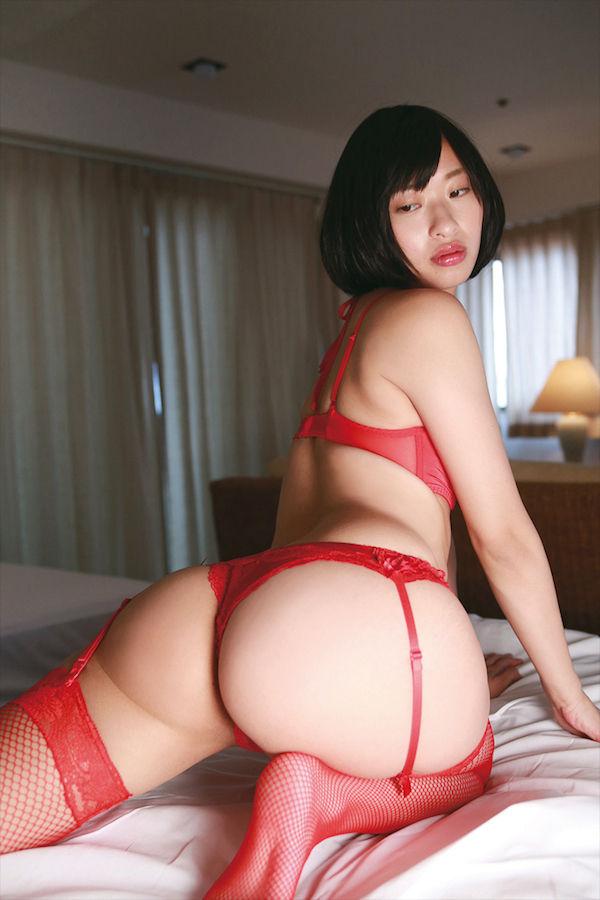 kuramotiyuka214