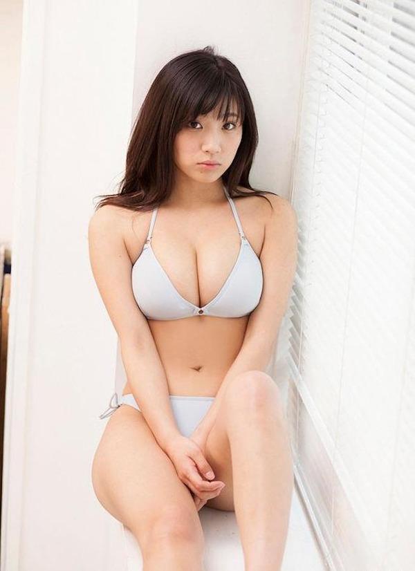 hazukiaya15