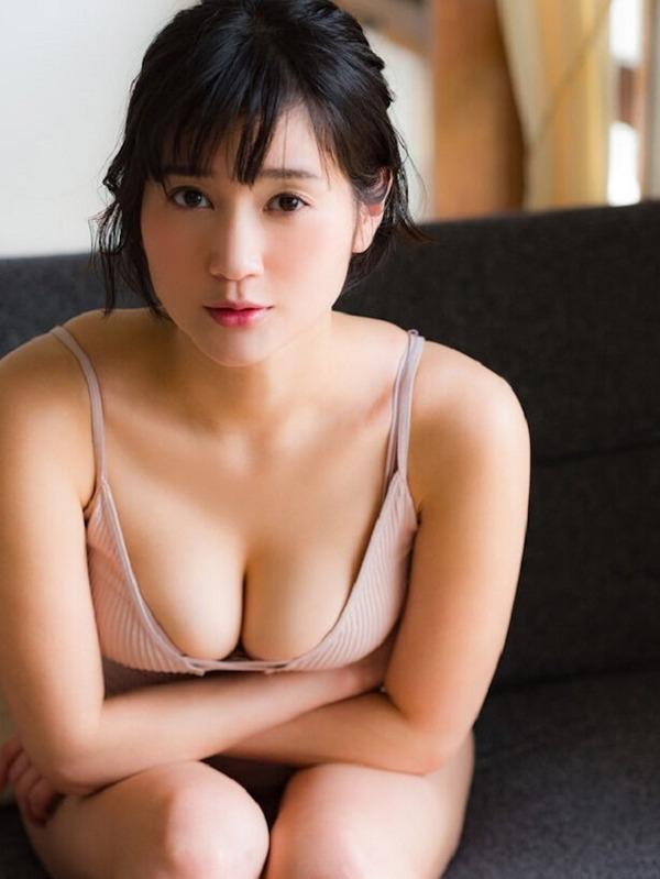 deguchi820470421f