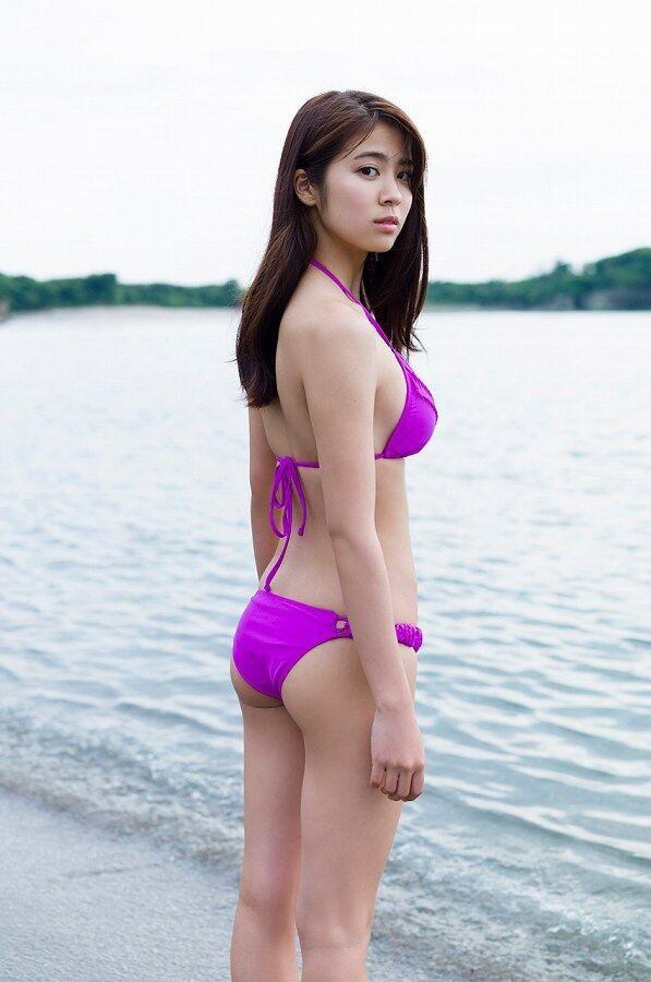 sawakitaruna141