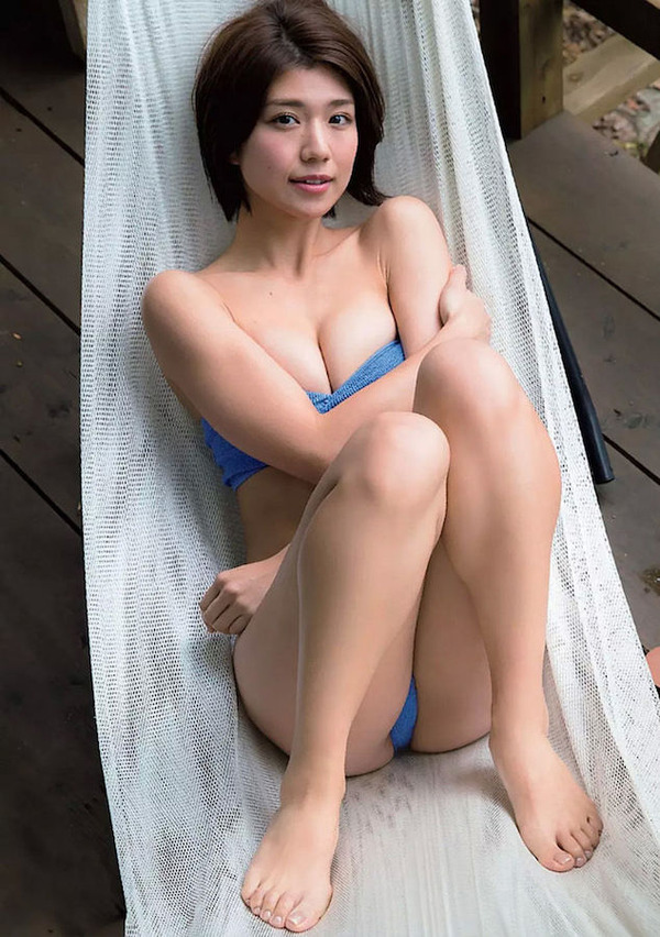 fujikiyuki38