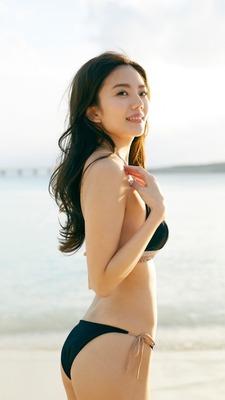 itou-sayako236082-12