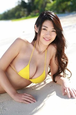 miura-hazuki21420