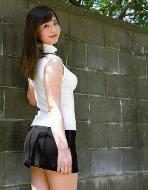murakami-yuri034
