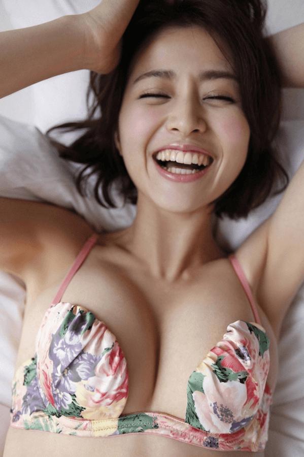 chinami-suzuki-000005