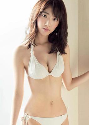 miyawakisakura122