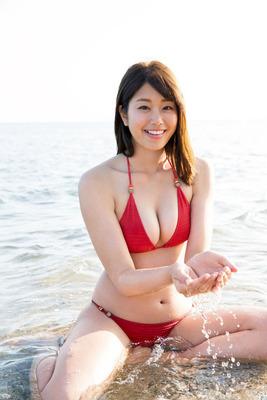 inamuraami66