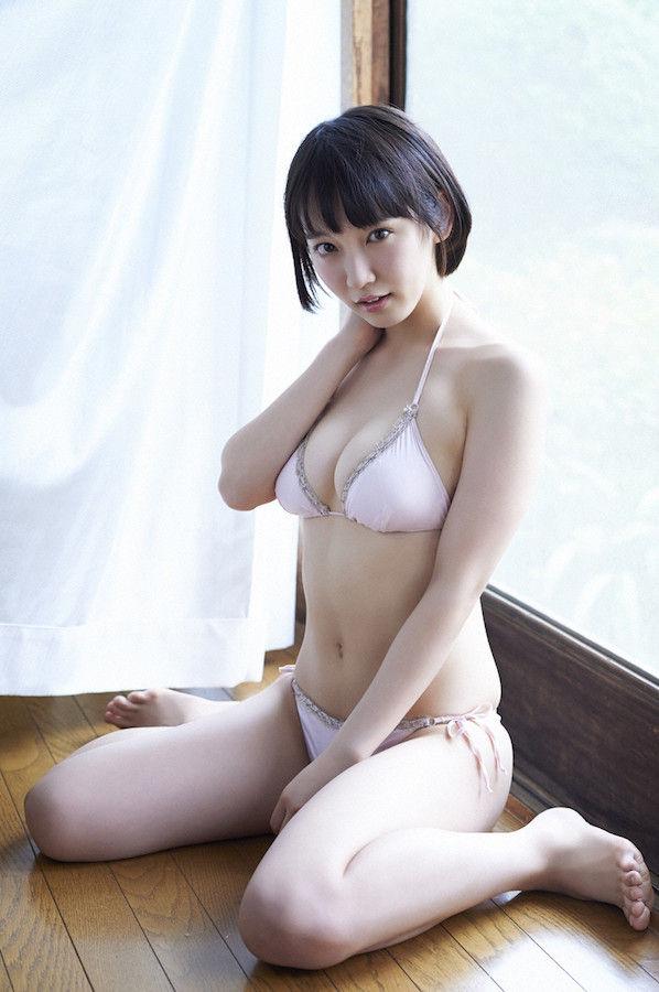 yosiokariho92
