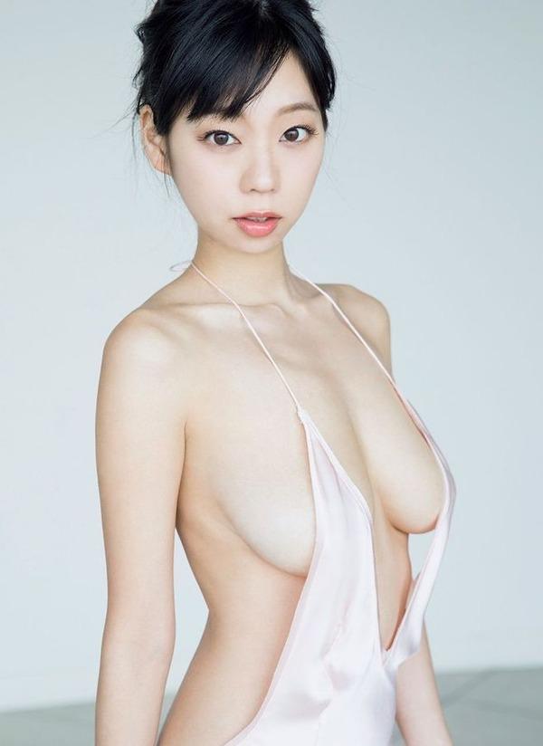 aoyamahikaru378