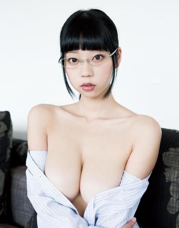 aoyamahikaru365