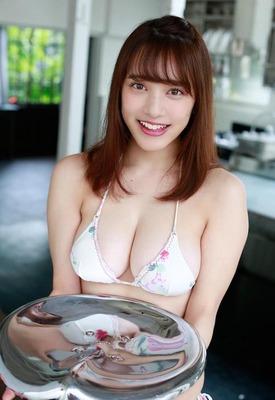 tomarusayaka208