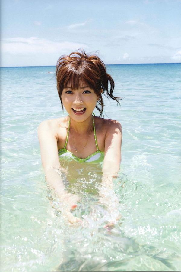 yurina-kumai-04074279