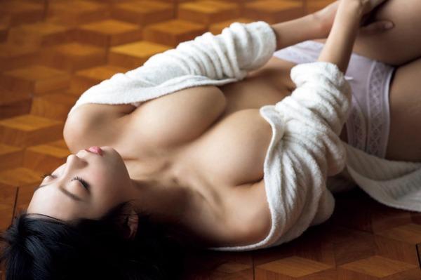 aoyamahikaru384