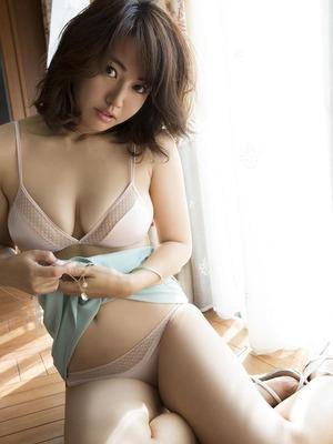isoyama510
