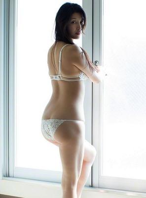 hashimoto-manami4882b2