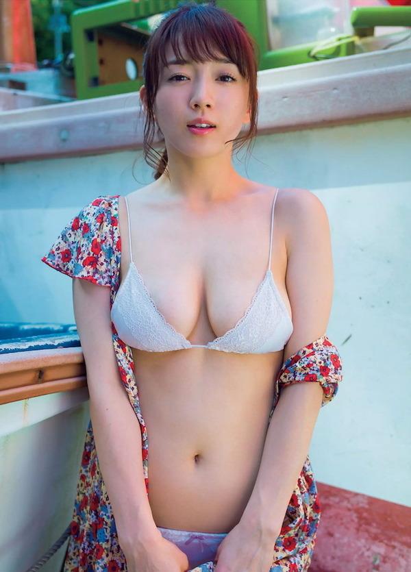 sonomiyako55
