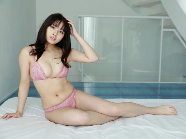 nana-owada-05622623