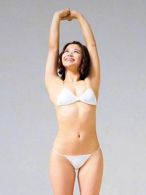 yasueda288