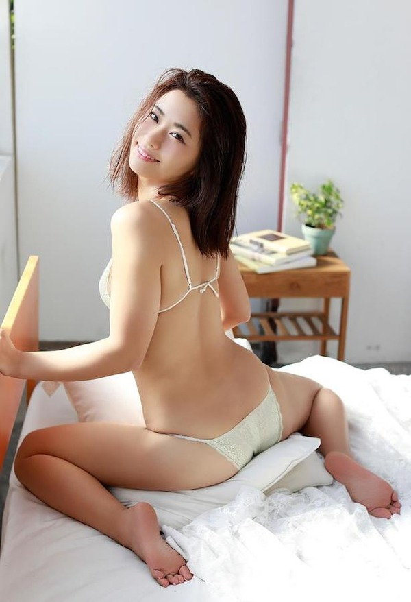 yasueda253