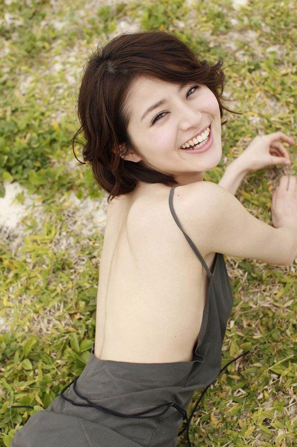 chinami-suzuki-01205442