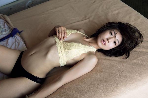 fujikiyuki68