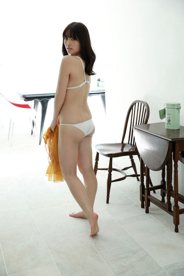 nana-owada-05622627