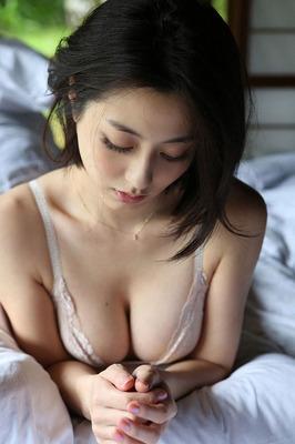 sugimoto483