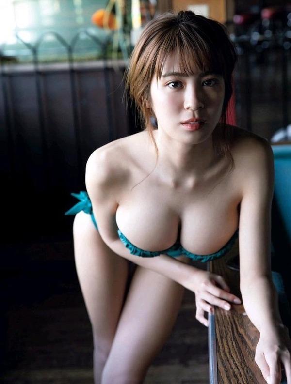 sawakitaruna122