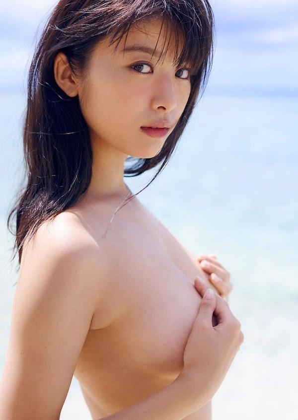babafumika323
