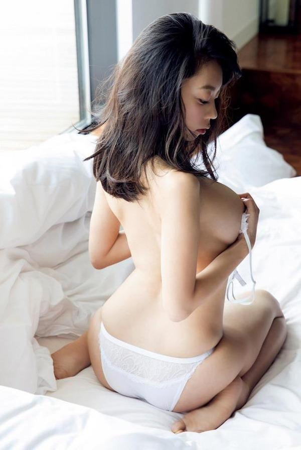 aoyamahikaru385