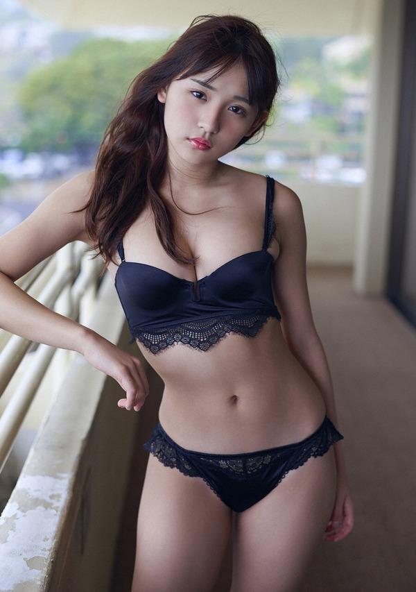 asakawanana238