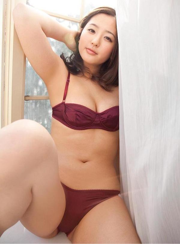 murakamiyuri224