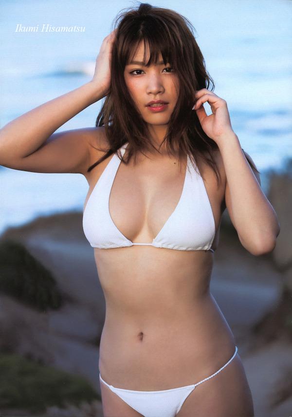 hisamatu-ikumi313752
