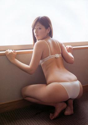 sasaki-mai02204