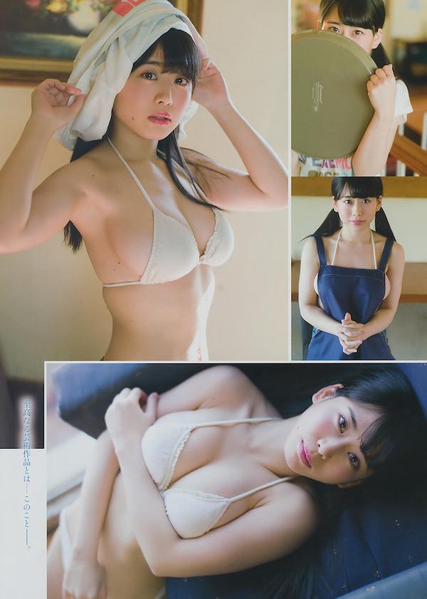 mariri-okutsu-04650852