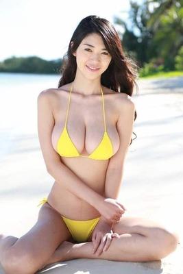 miura-hazuki210837
