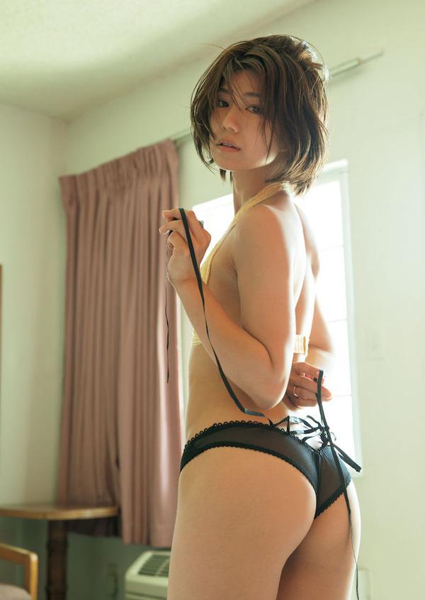 fujikiyuki69