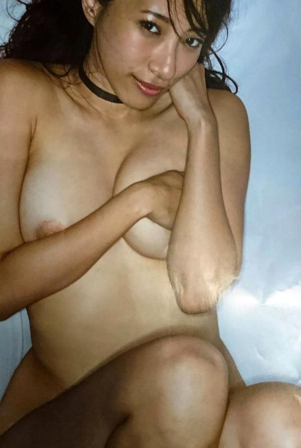 someya-yuka_nude001