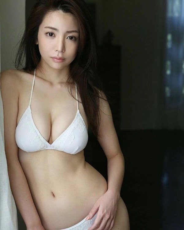 nakamuramiu36