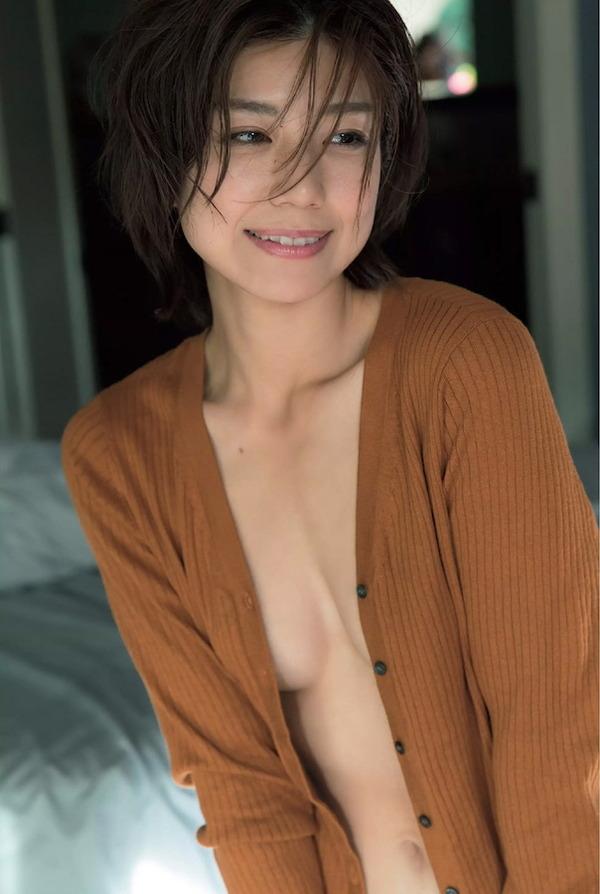 fujikiyuki58
