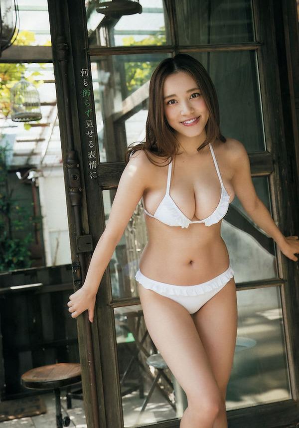 tomarusayaka371