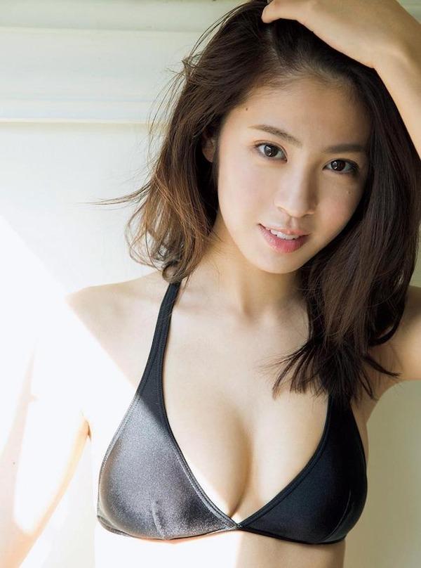 sawakitaruna58