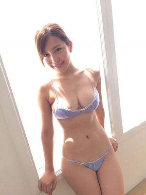 ishihara-yurikof25e09fa