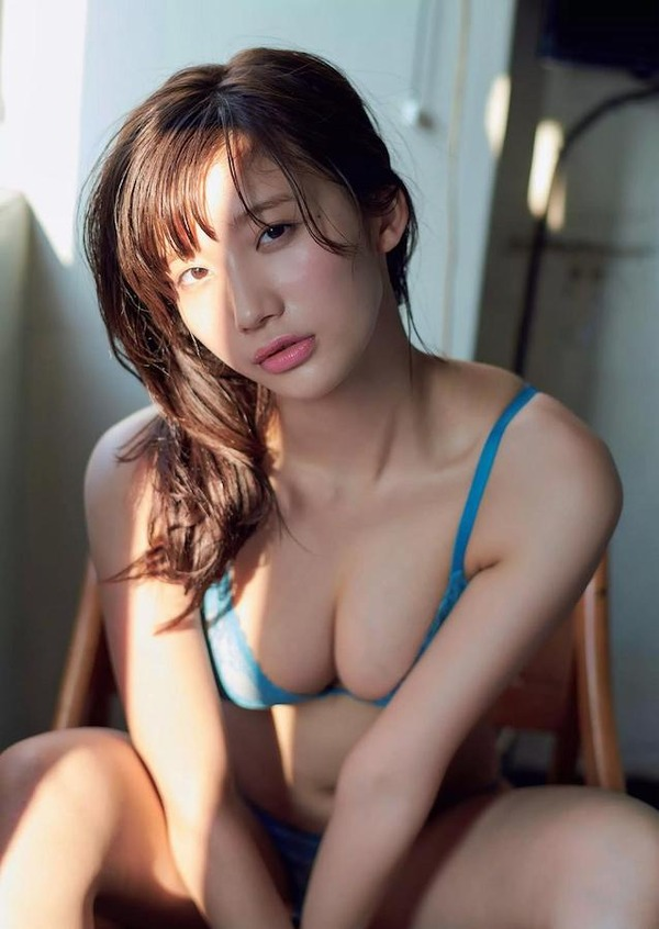 ogurayuuka325