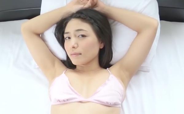 川村ゆきえの擬似セックス