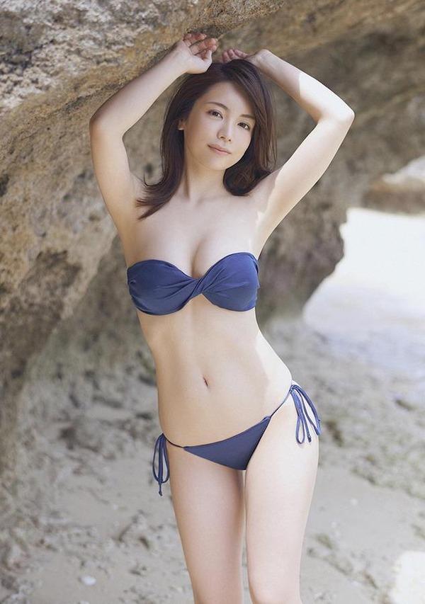 nakamuramiu57