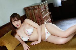 tomarusayaka246